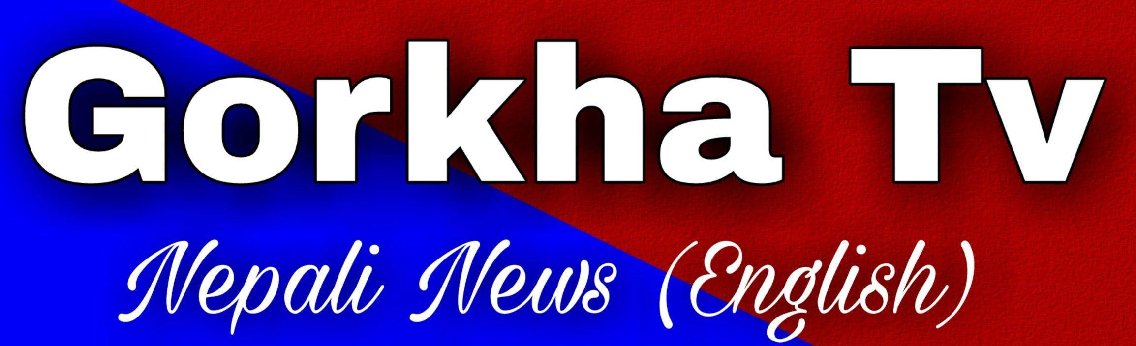 Gorkhatv