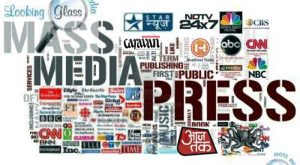 The Press Council sent a letter to India, urging it to take action against the media defaming Nepal