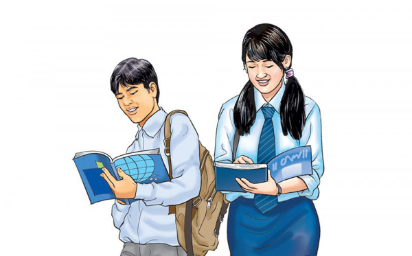 Admistion  in class 11 Important news for SEE Student