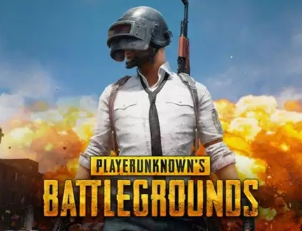 PUBG ban in India: CamCard, VPN for TikTok, Beauty Camera, other big apps banned